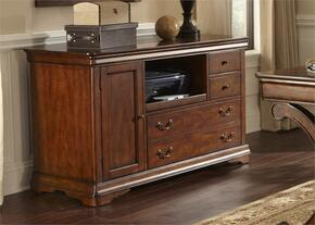 Liberty Furniture 378HO121