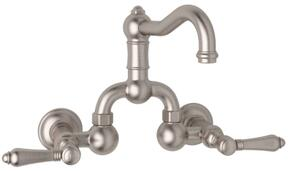 Rohl A1418LMSTN2