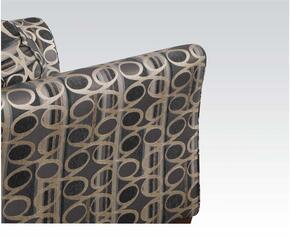 Acme Furniture 50587