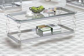 Furniture of America CM4357C