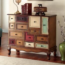 Furniture of America CMAC149