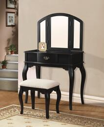 Acme Furniture 90097
