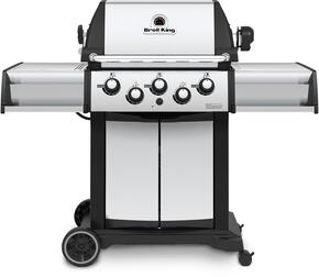 Broil King 946887