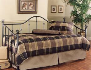 Hillsdale Furniture 11177DBLHTR