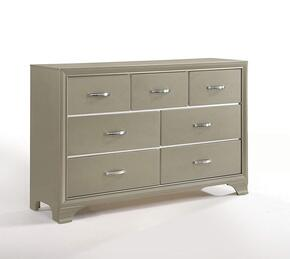 Acme Furniture 26245