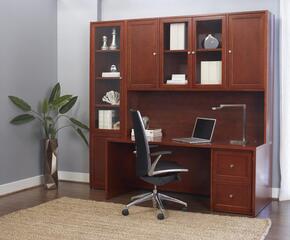 Unique Furniture 1C200003EDCH