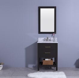 Legion Furniture WT7124E