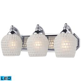 ELK Lighting 5703CWHTLED