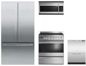 Fisher Paykel 765703