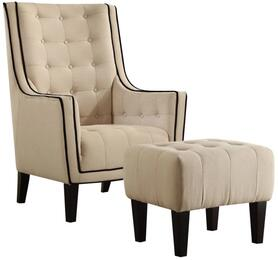 Acme Furniture 59632