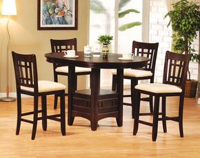 Acme Furniture 07675CH