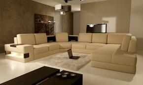 VIG Furniture VGEVSP50211