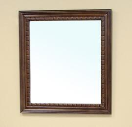 Bellaterra Home 203045MIRROR