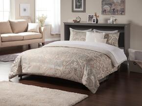 Atlantic Furniture AC602149