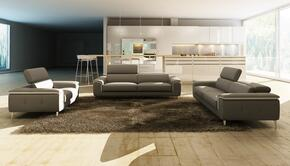 VIG Furniture VGEV990GRY