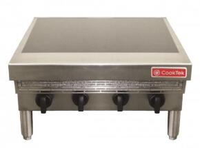 CookTek MSP8000400