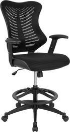 Flash Furniture BLLB8816DGG
