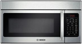 Bosch HMV5051U