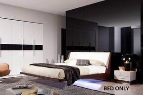 VIG Furniture VGWCSGB01EK