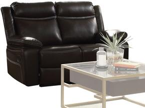 Acme Furniture 52051