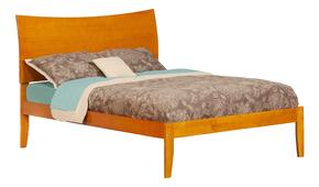Atlantic Furniture AR9131007