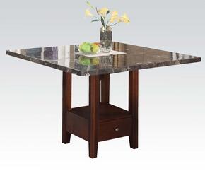 Acme Furniture 01280