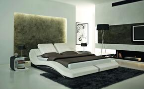 VIG Furniture VGEVBS608