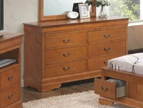 Glory Furniture G3160D