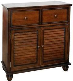 Chelsea Home Furniture 775000551B