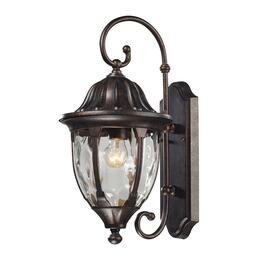 ELK Lighting 450031