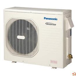 Panasonic CU4KE24NBU