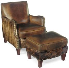 Hooker Furniture CC603CO