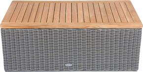 Royal Teak Collection SBCT