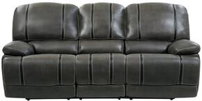 Global Furniture USA U1952PRS