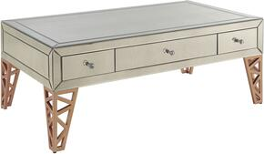 Acme Furniture 80610