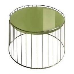 VIG Furniture VGDVT47AGREEN