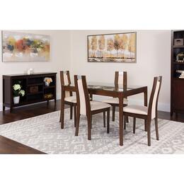 Flash Furniture ES94GG