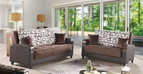 Empire Furniture USA SETSOHO
