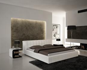 VIG Furniture VGEVBS612