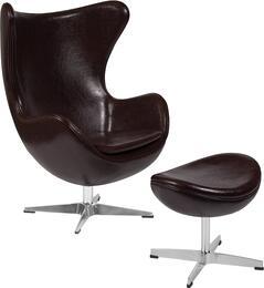 Flash Furniture ZB11CHOTGG