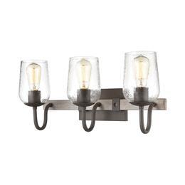 ELK Lighting 153723