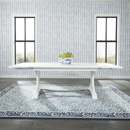 Liberty Furniture 631T4294