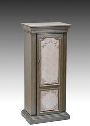 Acme Furniture 97206
