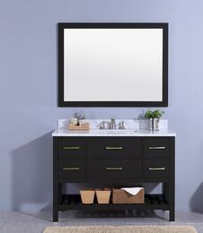 Legion Furniture WT7148E