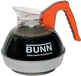 Bunn-O-Matic 061010106