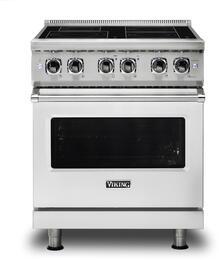 Viking VIR5304BSS