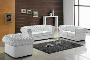 VIG Furniture VGEV2220