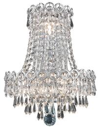 Elegant Lighting 1902W12SCSA