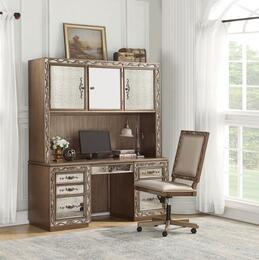 Acme Furniture 93790DC