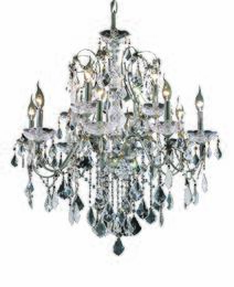 Elegant Lighting 2015D28CEC